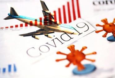 Carte abonnement Air France : prolongation de validité ...